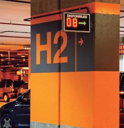 emprendimiento tempora belgrano - 2 amb, full amenities