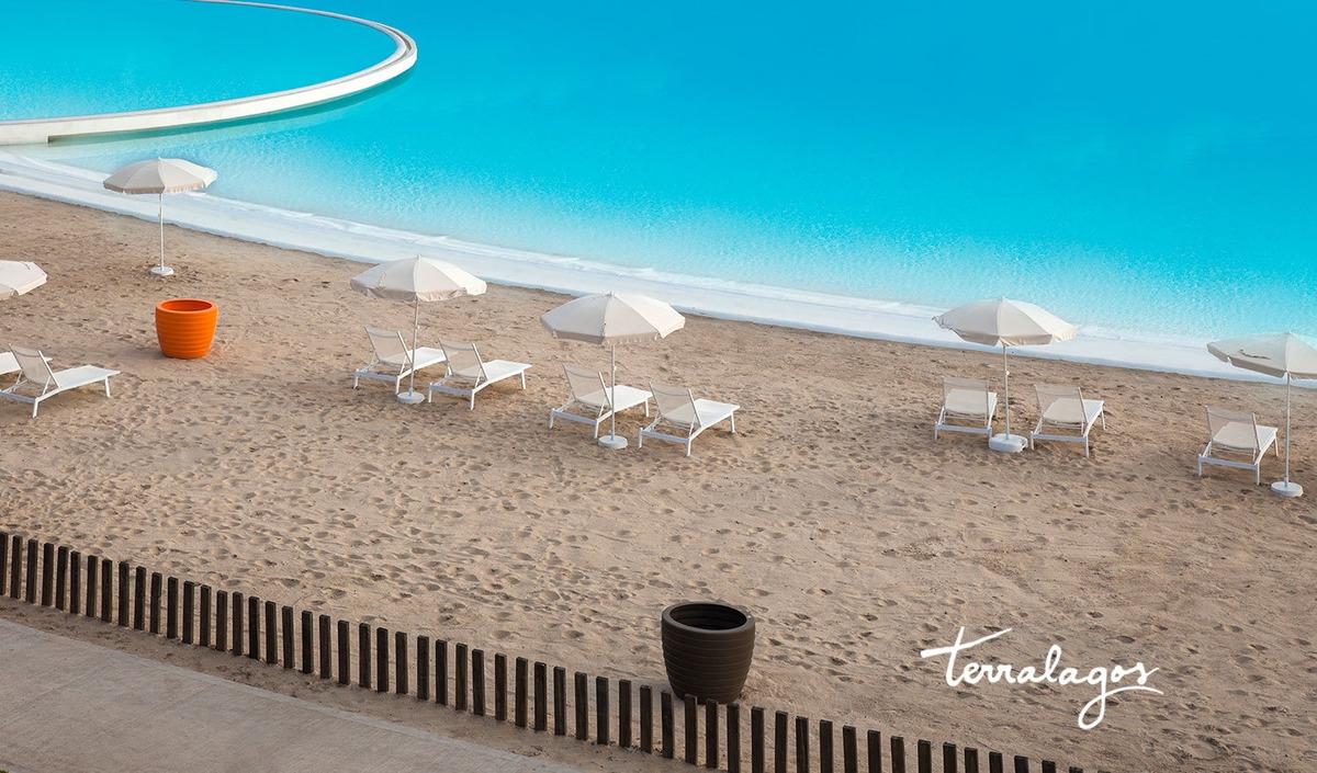 emprendimiento terralagos la playa dentro de tu vida