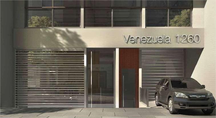 emprendimiento venezuela 1260