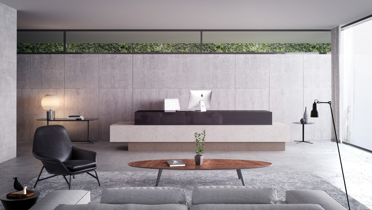 emprendimiento venta - 3 y 4 ambientes - gabriela mistral 3300 - villa devoto - pozo