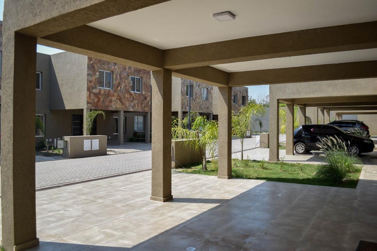 emprendimiento vitta housing