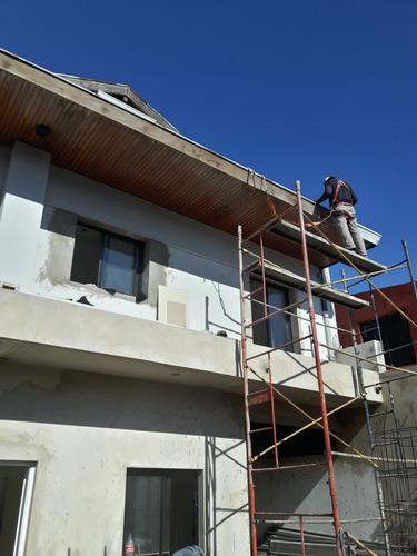 empresa constructora, arquitectura, proyectos, construcciòn