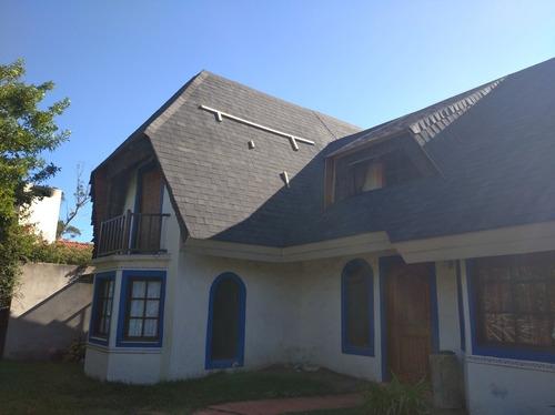 empresa constructora cabañas en madera,casas de material