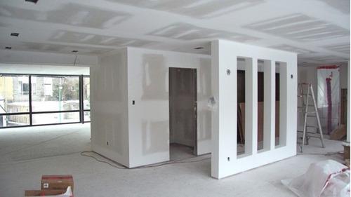 empresa constructora, diseños, planos, direccion de obra