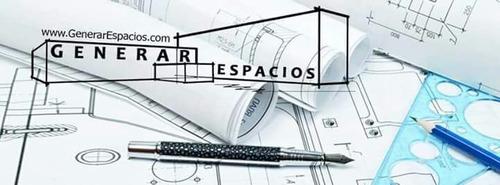 empresa constructora diseños y planificacion