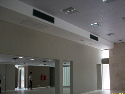 empresa constructora: edificio/casa/duplex. llave en mano.