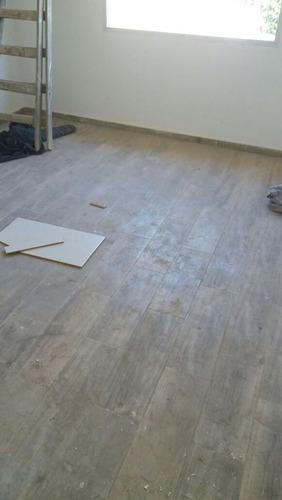empresa constructora llave en mano albañileria losas hor arm