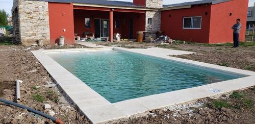 empresa constructora-llave en mano-canning-ezeiza-piscinas.