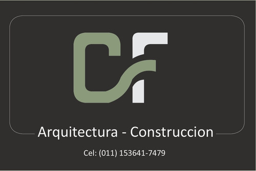 empresa constructora- llave en mano- canning- pilar- escobar