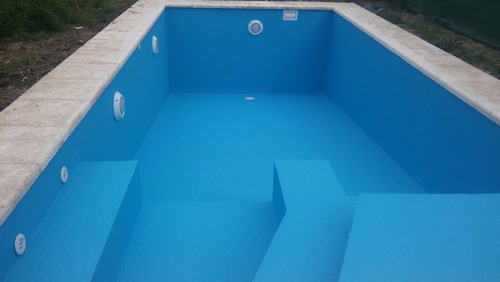 empresa constructora- llave en mano- piscina- canning ezeiza