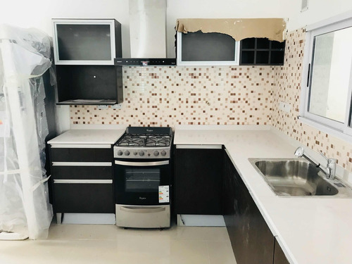 empresa constructora / llave en mano/ vivienda/ canning