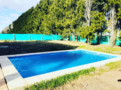 empresa constructora / piscinas  / spa / canning