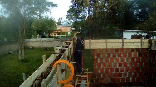 empresa constructora reformas de casas y oficinas