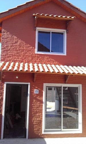 empresa constructora su casa pronta para habitar u$s32.500