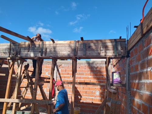 empresa constructora zona morón castelar ituzaingo