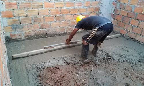 empresa constructora,de,demoliciones,y refacciones