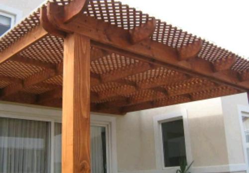 empresa de arquitectura,  remodelación y interiorismo e