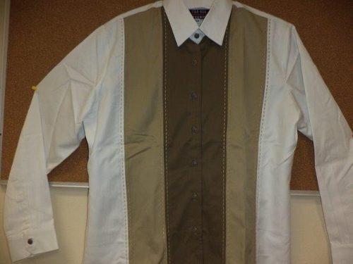 empresa de confección y comercialización de uniformes en cancun, méxico