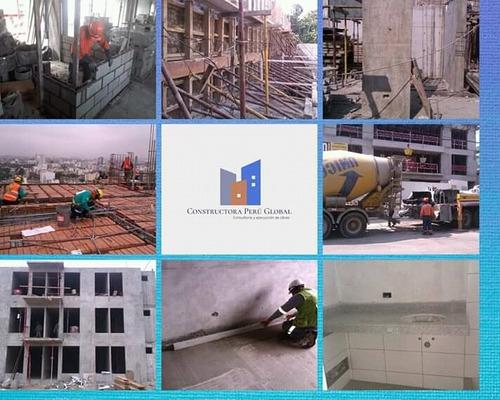 empresa de construcción-contratista-constructores generales
