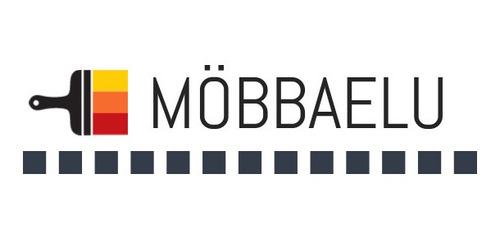 empresa de construcción möbbaelu