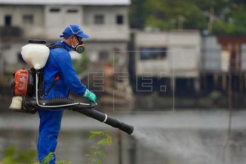 empresa de desinfección prevenir el covid 19 agrofumilaguna