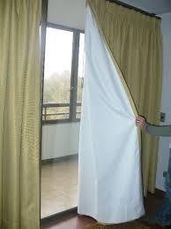 empresa de limpieza de cortina en santo domingo 809-273-7599