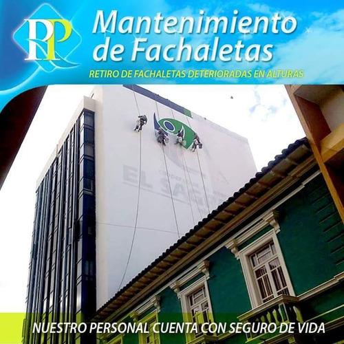 empresa de limpieza en guayaquil