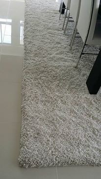 empresa de limpieza ¿lavado de alfombras en s.d 809-273-7599