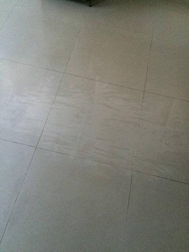 empresa de limpieza: mantenimiento de pisos en porcelanato