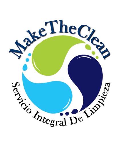 empresa de limpieza para eventos y mas!!!