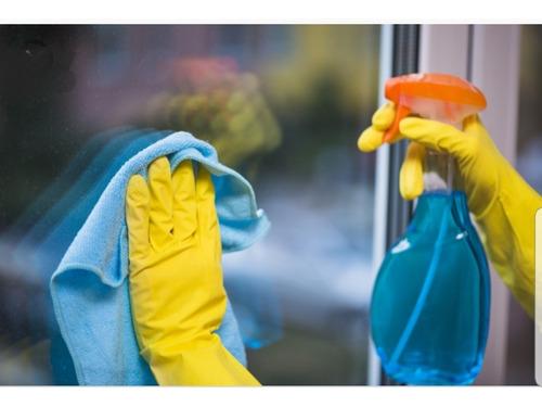 empresa de limpieza servicio de limpieza limpieza