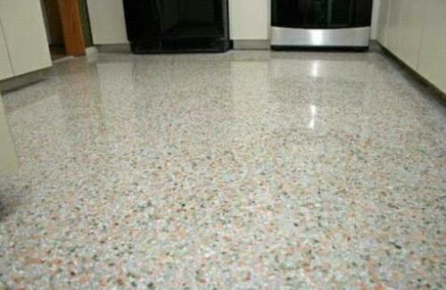 empresa de mármol granito terrazo piso pared