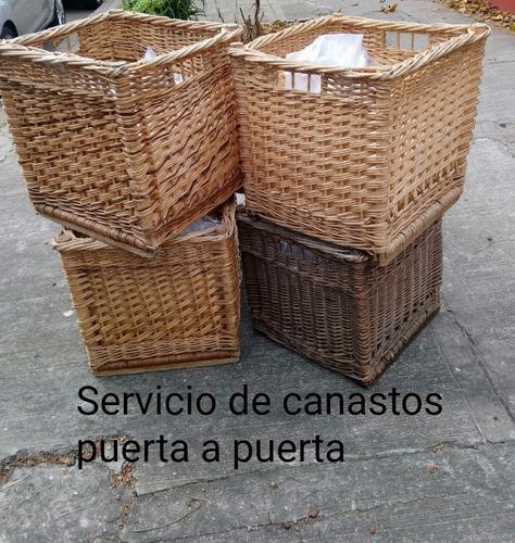 empresa de mudanzas a logística-flete caba,s.martín,s.isidro