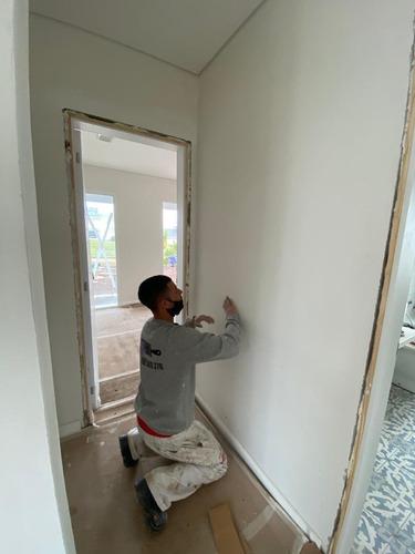 empresa de pintura,pintores de casa, empresa registrada