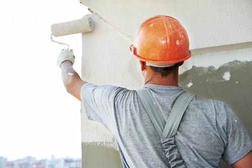 empresa de remodelacion de interiores y exteriores medellin