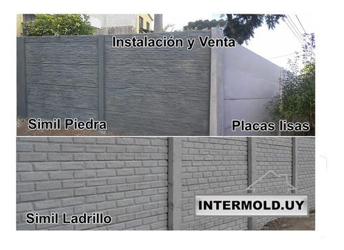 empresa de servicios integrales. construcción y remodelación