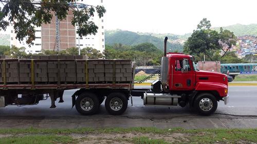 empresa de transporte terrestre