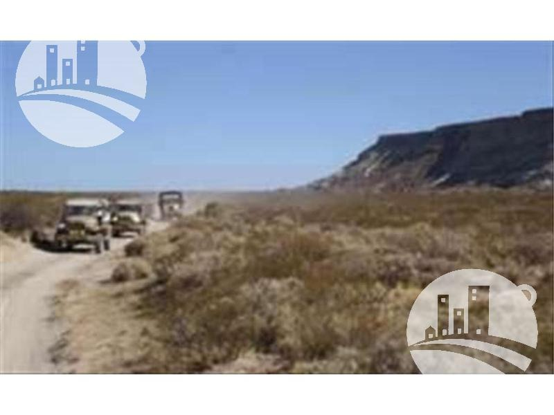 empresa de viajes y turismo aventura