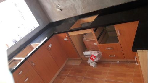 empresa muebles de cocina granito cuarzo marmol melamine