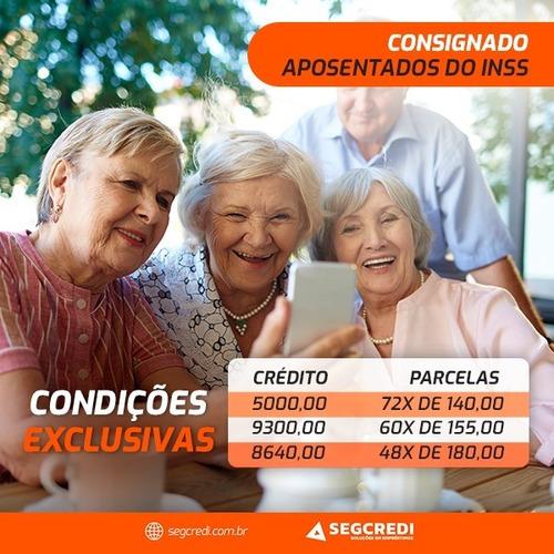 empréstimo, financiamento e consórcio