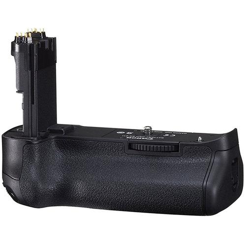empuñadura de batería bg-e11