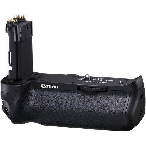 empuñadura de batería bg-e20 para eos 5d mark iv