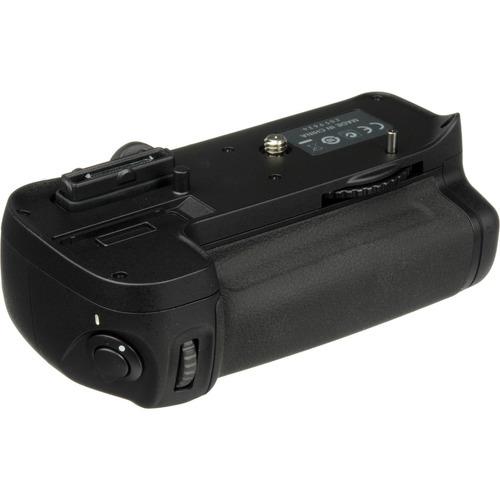 empuñadura de batería mb-d11 para d7000 nikon
