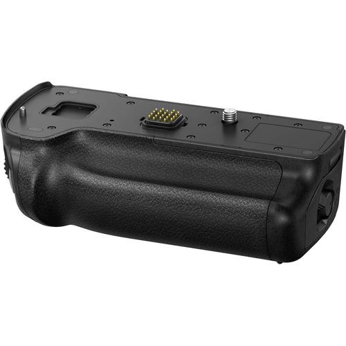 empuñadura de batería panasonic dmw-bggh5