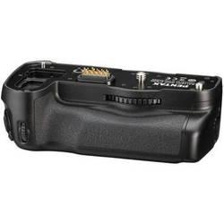 empuñadura de batería para k-3 bg-5 pentax