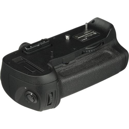 empuñaduras de bateria para nikon d810