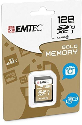 tarjetas de memoria jumbo
