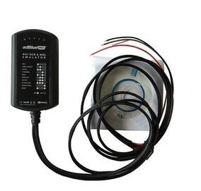 Emulador Adblue 9 En 1 Camiones Buses Euro 4 5