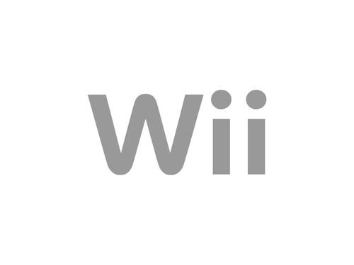 emulador de nintendo wii y gamecube para pc, laptop