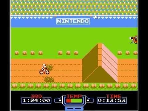 Emulador Family Game Nintendo Nes De 1000 Juegos Roms 44 99